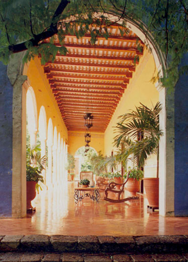 Classic Mexican Kitchens Simple Home Decoration